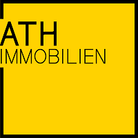 ATH Immobilien Logo