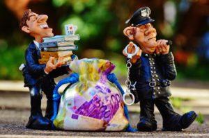 Die Immobilienertragssteuer in Österreich - relevant für den Verkauf von Gewerbeimmobilien in Tirol